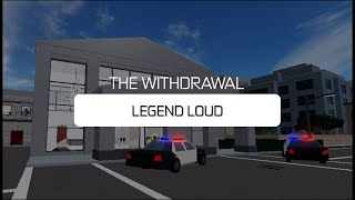 Roblox Entry Point - Withdrawal Legend Loud