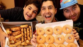 donut-mukbang-ft-jonah-and-vardan