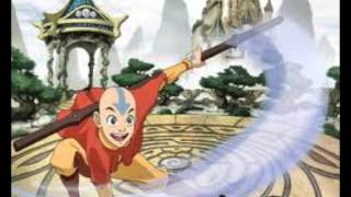 Avatar - Comeback