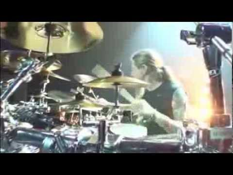 lamb of god passing in your words live bloodstock 2013 mp3