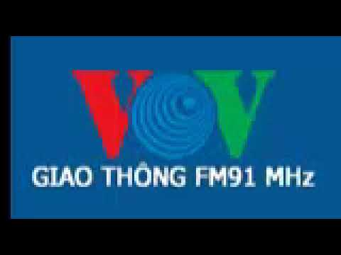 Green Growth in the Mekong Delta – An Interview with Dr. Christian Henckes on VOV Radio.