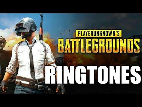 top-3-pubg-ringtones- -pubg-mobile