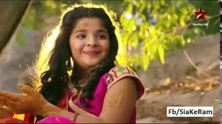 Siya Ke Ram Star Plus Tv Show Sita Theme Song