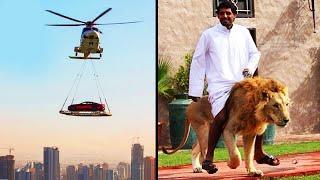 দুবাই শহরের গোপনীয় কিছু বিষয় যা আপনাকে অবাক করবে    Amazing Dubai facts in Bangla Trendz Now