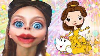 Belle is the Best! | WigglePop