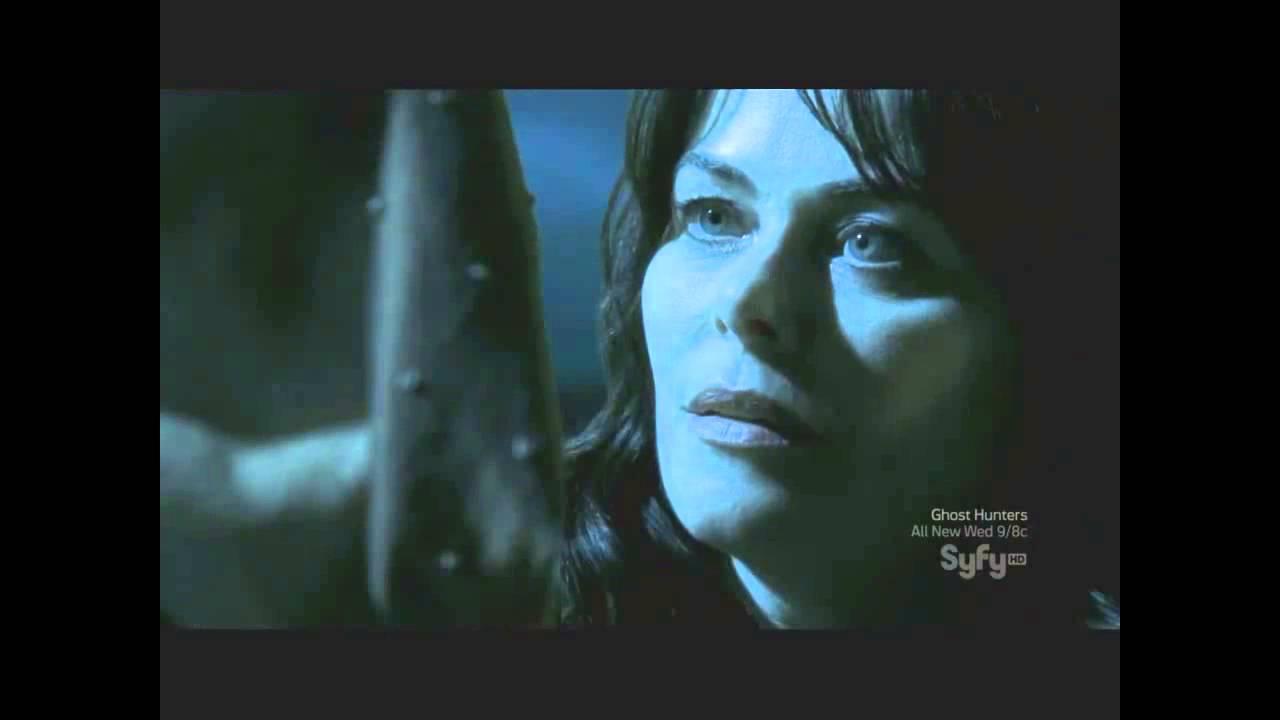 Download Caprica TvSeries Trailer [ www.vhd.ro ]