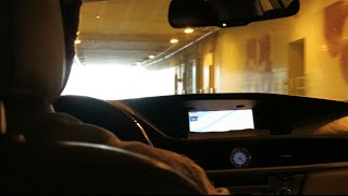 Go Careem (Vlog #149)
