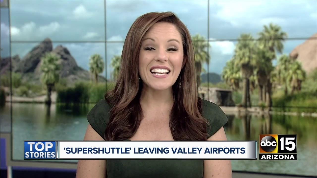 ABC15 Arizona Latest Headlines   December 23, 12pm - YouTube