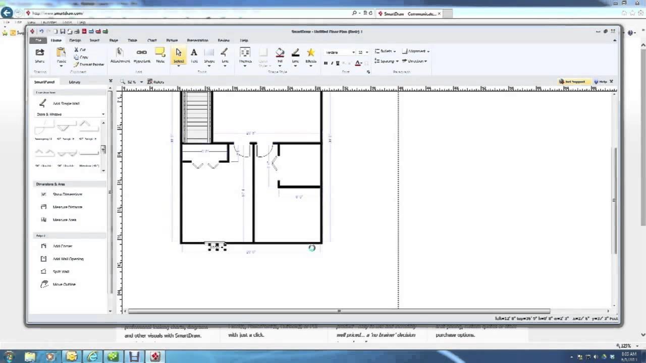 electrical plan maker [ 1280 x 720 Pixel ]