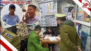 An ninh 24h | Tin tức Việt Nam mới nhất hôm nay | Tin nóng 24h an ninh ngày 03/02/2020 | TT24h
