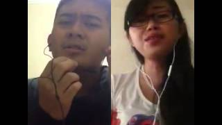Video Memandangmu,koplo,Fiqri Bintang Pantura download MP3, 3GP, MP4, WEBM, AVI, FLV Desember 2017