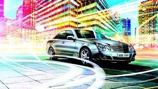 Автосоветы Как выбрать подержанный автомобиль Автомобиль с пробегом Купить авто(Спасибо за помощь астосалону по продаже подержанных автомобилей