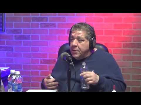 Joey Diaz - Car Selling Scheme