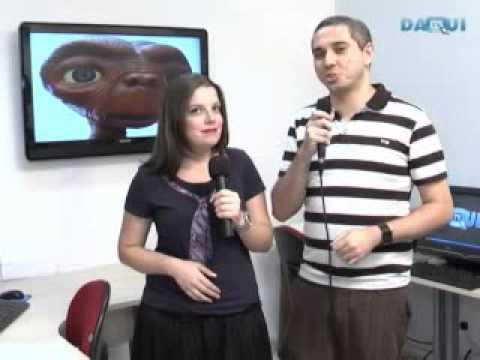 Diário da Gente   02 de Fevereiro de 2011