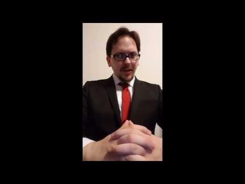 Xander Kozak: Andrew Ryan (Bioshock)
