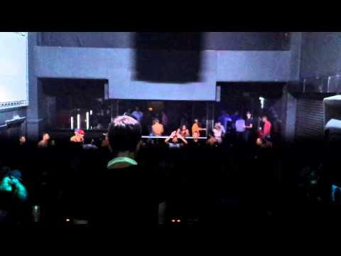 19/04 - Flexx Club - Pista A.TRACK DJ LUCAS MEDEIROS