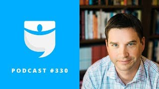 How to Stay Focused and Get WAY More Done With Author Cal Newport | BiggerPockets Podcast 330