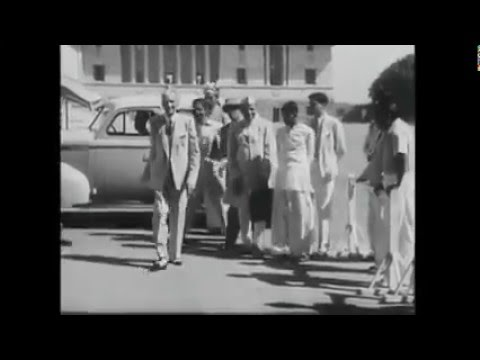 Quaid-e-Azam Muhammad Ali Jinnah Memories