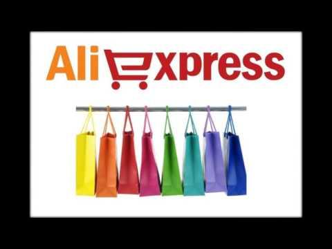 алиэкспресс в рублях каталог товаров интернет магазин