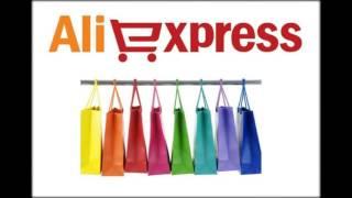 видео Aliexpress на русском официальный сайт каталог рукоделие