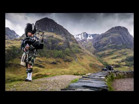Irish Bagpipes | Ringtones for Android | Instrumental Ringtones