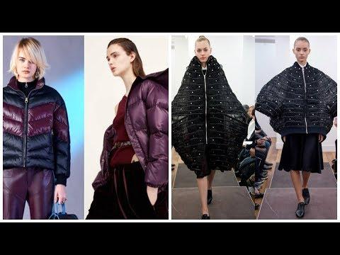 Кожаная куртка женская косуха поиск в google. Buy second-hand moschino biker jackets for women on vestiaire collective. Buy, sell, empty your.