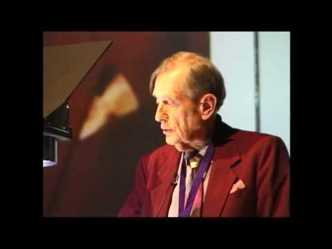 Stanley Krippner - LSD and Psychic Phenomena