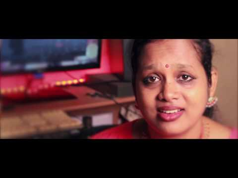 Sevandhu Pochu Nenju AR Rahman cover Re Arranged AJ Alimirzaq