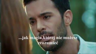 Defne & Omer/Kiralik Ask [Deniz Seki - Ask] Napisy PL