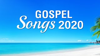 New 2020 English Gospel Songs - Praise Hymns With Lyrics