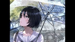 Nightcore - China Rain