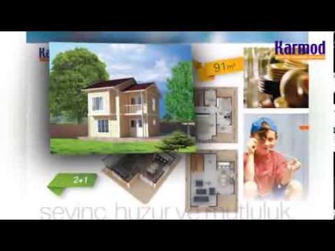 Casa Duplex Pre Fabricada Modelos De Casas Conjunto