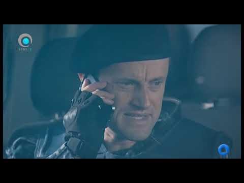 Dolina Na Volcite 20 Epizoda 9 Sezoan -Долина на Волците 20 Епизода 9 Сезона