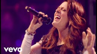 Passion - Let It Be Jesus (Live) ft. Christy Nockels
