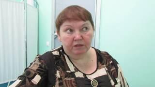 Видеоотзыв пациентки! Удаление вентральной грыжи.