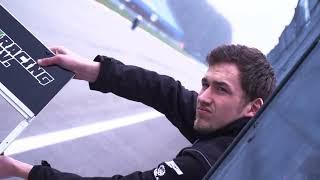 Jeroen Hilster - Sportgala Drenthe