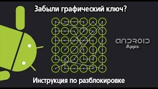 видео Разблокировка любого Xiaomi от цифрового пароля и отпечатка пальца
