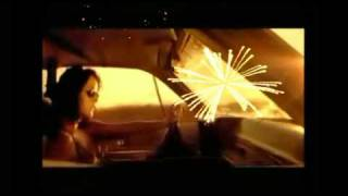 Bengü - Bu Yazı Bi Kenara Yaz - Klip Tanıtım - Fanmade - Avrupa Müzik
