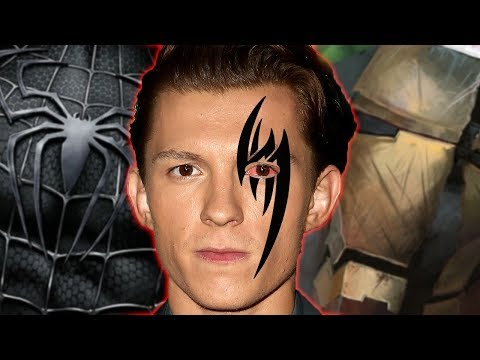 Why Spider-Man Will Go Dark After Avengers: Endgame