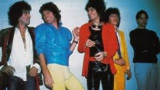 Rolling Stones - You Got Me Rocking (Great Alternate Version)