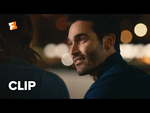 Can You Keep A Secret? Movie Clip - Gripped (2019) | Movieclips Indie