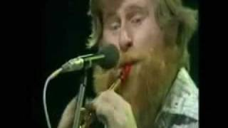 Reels (Live) - The Dubliners