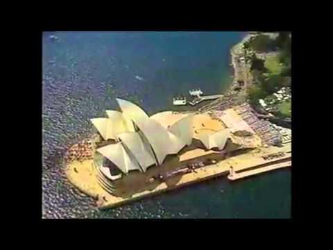 John Denver / Live in Australia [1988] (two concerts)