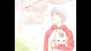 Baixar Zoku Natsume Yuujinchou-ED- Aishiteru - Kourin