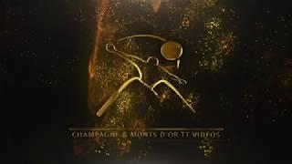 Résumé Cournon CL 3 vs Entente Champagne-Monts d'or TT [R1D, nov. 2019]