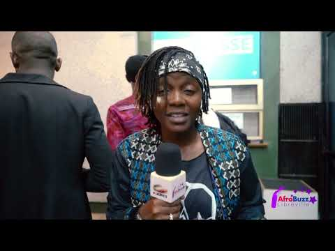AFROBUZZ LIBREVILLE/Bussine life et News