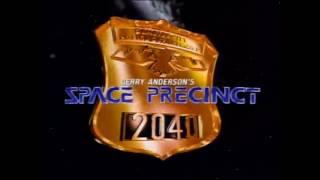 забытые сериалы 90 -х годов .часть 1