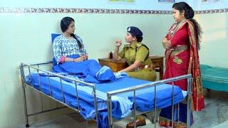 Marutheeram Thedi | Epi 50 IPS officer talk to Naomi ! | Mazhavil Manorama