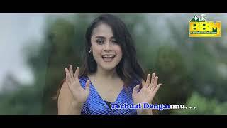 2BD Indonesia   Buaya   Karaoke