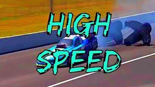 NHRA Hardcore Crashes (part 3) thumbnail